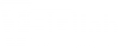 sq-logo-2015-white